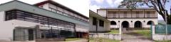 Établissements scolaires de La Réunion