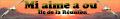 Annuaire des Sites Internet de l'ile de la Réunion