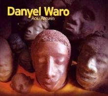 Daneyl Waro.