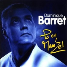 Dominique Barret