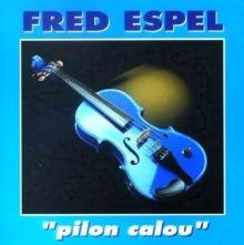 Fred Espel.