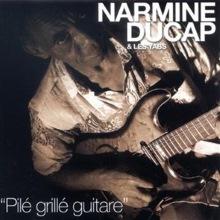 Narmine Ducap