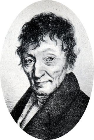 Aubert Du Petit Thouars.