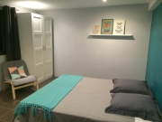 Appartement Piton Saint Leu