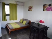 Corail Azur Appartement T1