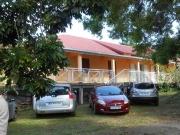 Chambre d'Hôtes La Trinité