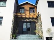 La Villa Kazuera & SPA