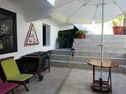 Villa Cosy Tampon