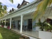 La Villa De Chriss