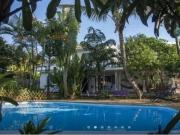 Villa Oté