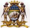 Les évènements année par année de Bourbon l'île de La Réunion
