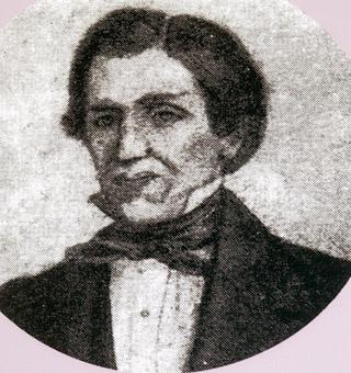 Amédée Bedier