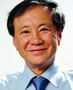 André Thien-Ah-Koon conseiller régional 2010