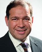 David Lorion conseiller régional 2010