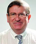 Dominique Fournel conseiller régional 2010