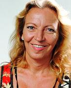 Fabienne Couapel Sauret conseillère régionale 2010