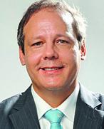 Frédéric Cadet conseiller régional 2010