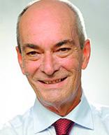 Jean-Louis Lagourgue conseiller régional 2010