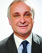Michel Lagourgue conseiller régional 2010