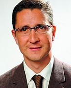 Philippe Jean-Pierre conseiller régional 2010