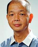 Raymond Tong-Yette conseiller régional 2010