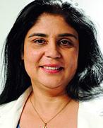 Yasmina Panshbaya conseillère régionale 2010