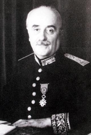 Joseph Urbain Court Gouverneur de La Réunion