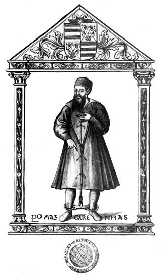 Don Pedro Mascarenhas