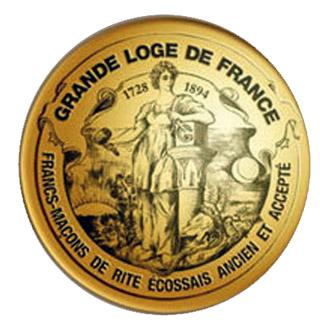 Grande loge de France