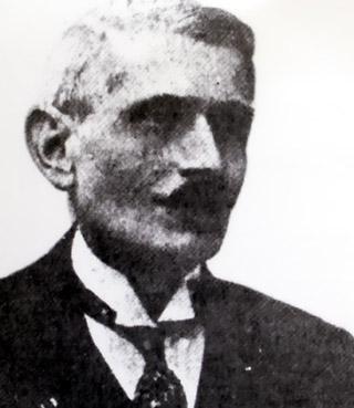 Camille Lucien Xavier Guy gouverneur de La Réunion