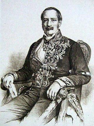 Hubert Delisle