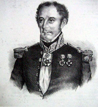 Joseph Graeb.