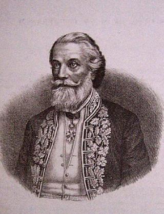 Pierre Etienne Cuinier gouverneur de La Réunion