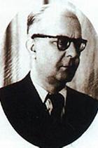 Raymond Vergès