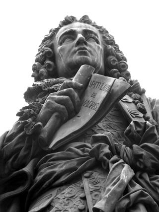 Bertrand-François Mahé de La Bourdonnais