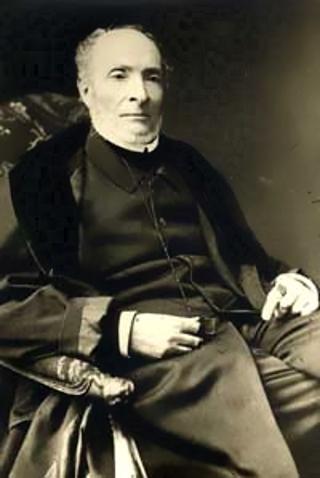 Victor Schoelcher.