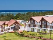 Hôtel La Réunion