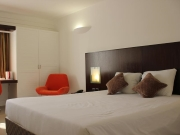 Best Western Le Saint Denis ***