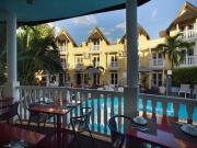 Ermitage Boutik Hotel ***