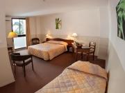 Hotel Austral ***