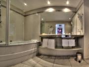 Hotel Bellepierre ****