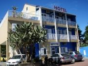 Hôtel Cap Sud **