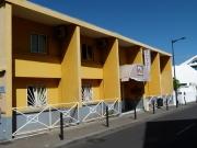 Hôtel l'Endormi
