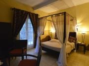 Hôtel Le Cilaos ****