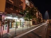 Hôtel Le Saint Pierre ***
