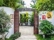 Hôtel Swalibo ***
