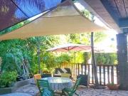 Hôtel Ylang Ylang ***