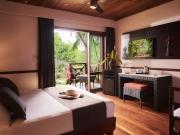 Iloha Seaview hôtel ***