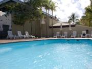 Résidence Tropic Appart Hôtel ***