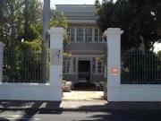 Villa Angelique ****